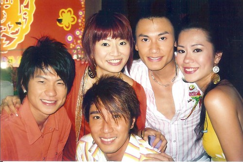 LNY Show 2007b
