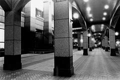 20-板橋車站-2007