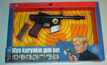 tv_uncle_gunset