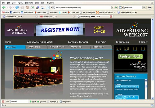 advertisingweek without adblocker_09-12-07