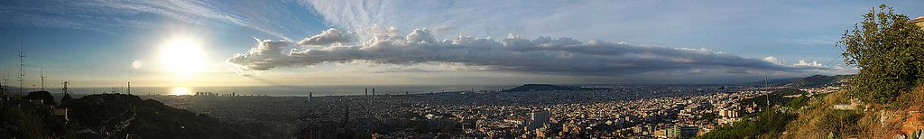 barcelona20032006b