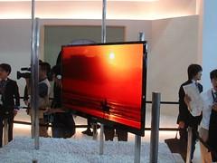 液晶テレビ 画像75