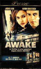 awake_0777 (Eric Blot) Tags: awake