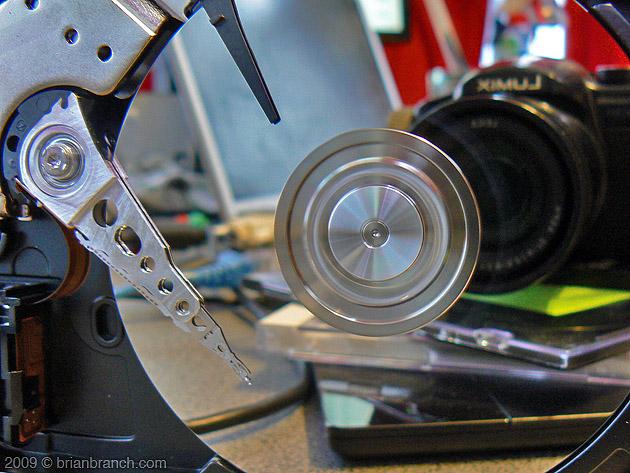 P1230658_hard-drive