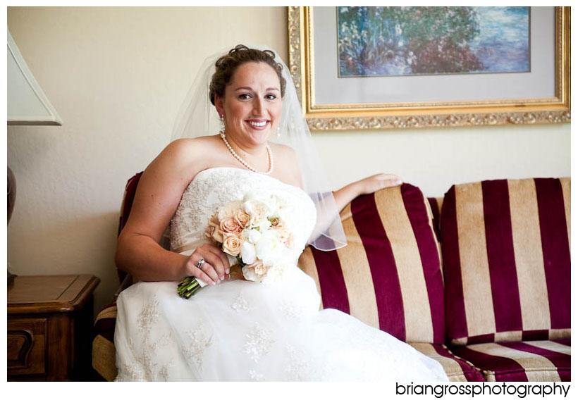 brian_gross_photography bay_area_wedding_photographer Jefferson_street_mansion 2010 (13)