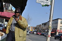 Carling Avenue #2 (Dan Goorevitch (busy)) Tags: street candid pedestrian carling bloorstw dangoorevitch dangoorevitchdotcom wwwdangoorevitchcom ©dangoorevitch
