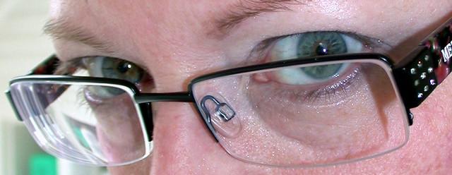 new glasses in situ by hb27517