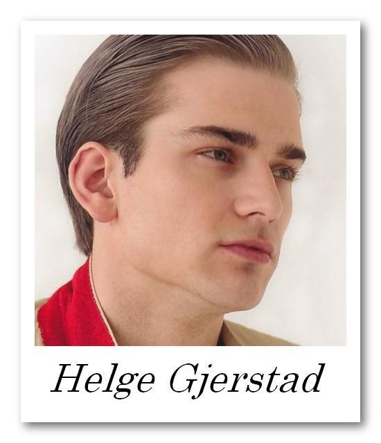 BRAVO_Helge Gjerstad5035(Beacon Fire 2)