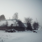covered with snow thumbnail