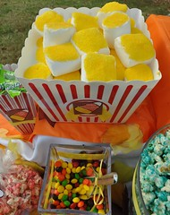 "St. Louis Snow Cone - Candy and PopCorn Buffets • <a style=""font-size:0.8em;"" href=""http://www.flickr.com/photos/85572005@N00/5114796418/"" target=""_blank"">View on Flickr</a>"