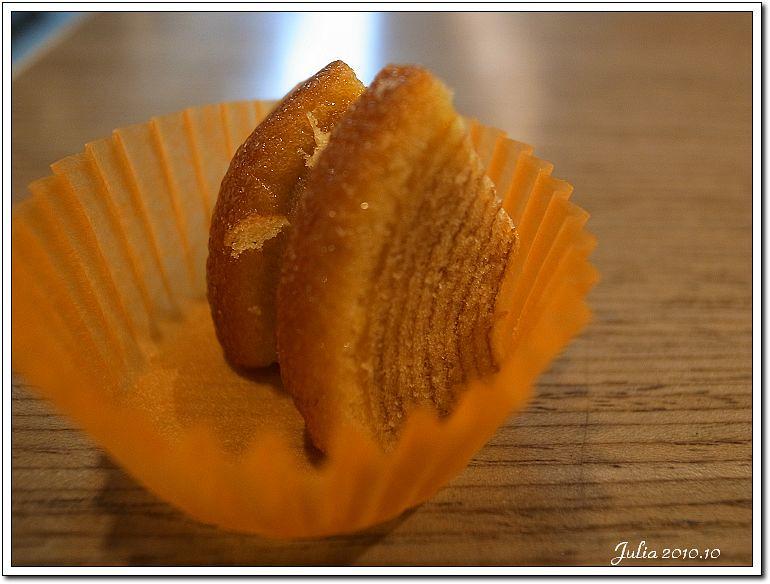 亞典菓子 (6)