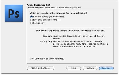 Screen shot 2010-11-05 at 9.24.26 AM