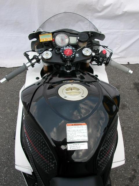 20070513-DSCN2150