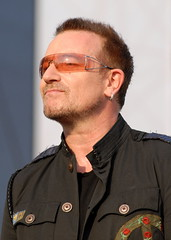 538829565 05faec76d8 m U2s Bono set to profit from the sale of Palm