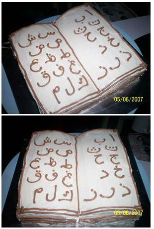 cake-books