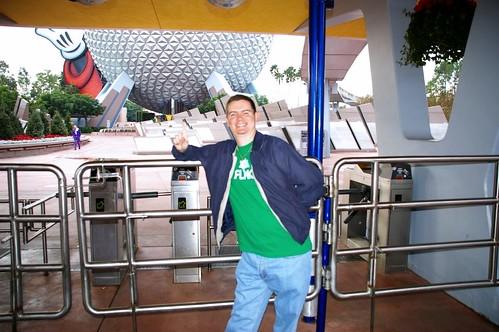 Disney_2006B 318