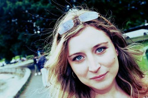 Rebecca Bollwitt