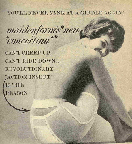 maidenform girdle yank - photoplay_april64