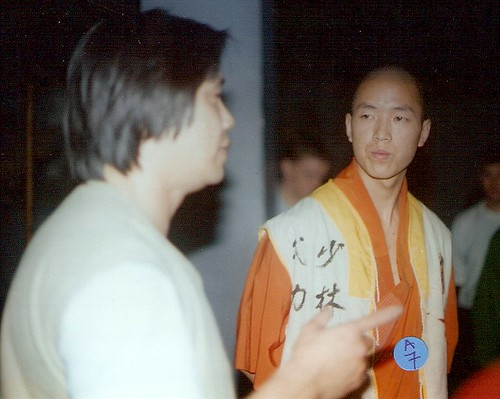 1995more monks