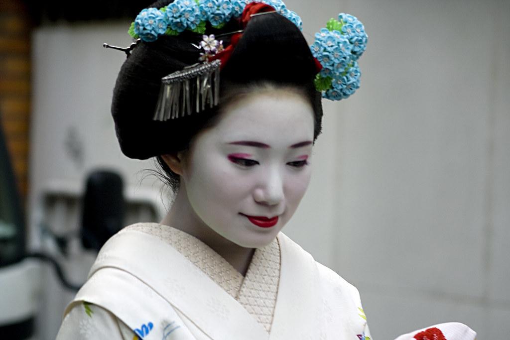 zona de prostitutas gta las geishas eran prostitutas