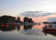 Sunset Rastaholm 12 july (Per Ola Wiberg ~ Powi) Tags: summer sweden priceless harmony showroom sverige juli 1001nights coolest soe 2007 sommar musictomyeyes mlaren aclass givemefive friendsforever theone awesomeshot finegold hiddentreasure supershot mostintresting eker praiseworthy theworldinmyeyes rastaholm bjrkfjrden mywinners thethreeangels peaceaward itsmagical flickrgoldaward twothumbswayup theothervillage picturepages flickrbronzeaward flickrsilveraward heartawards eperke myspecialplaceaward flickrsun ~vivid~ exemplaryshotsflickrsbest thebestofflickr magicaltouch flickrestrellas qualifiedmembersonly beautifulshot fabulousflicks theloveshack photographersgonewild naturesphotos panoramafotogrfico fotografiayotros visionaryartsgallery holycreationsofnature exquistecapture platinumpeaceaward goldenplanet naturesprime pegasusaward fabulousplanet flickrsgottalent visionaryartsgalleryplatinumgold unicornawards buildyourrainbowtransparent ~~cherishyourdreamsandvisions~~ aboutthenaturewithlove chariotsofartists universeofphotography peaceandheart level1photographyforrecreation thethreeangelslevel3 qualifiedmembersonlylevel2
