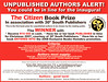 Citizen Book Prize Competition