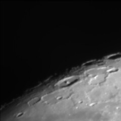 moon edge 2 (ckolar) Tags: moon yerkes refractor