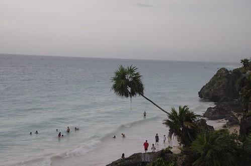 tulum_ruins_beach