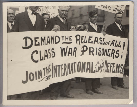 centennial collection essay history independent labour party His essay is a brew of anti-communist propaganda seeking to revive illusions in the labour party google is blocking the world socialist web site from.