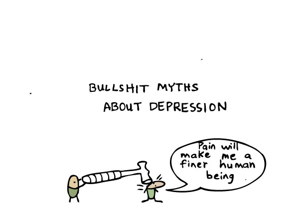 bullshit-myths-about-depres