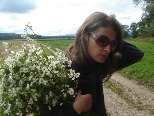 flo fleurs