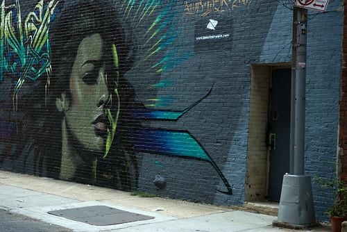 Brooklyn I