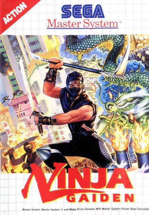 Ninja_Gaiden_(Master_System)