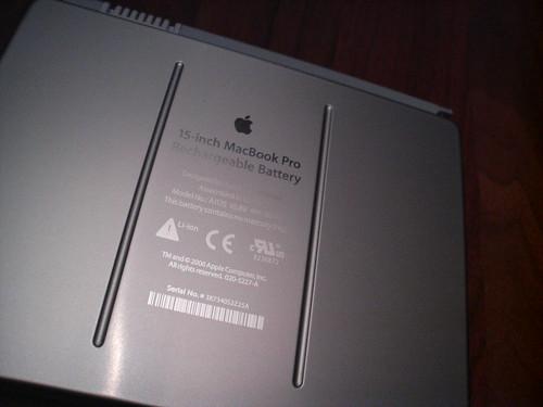 20092007562