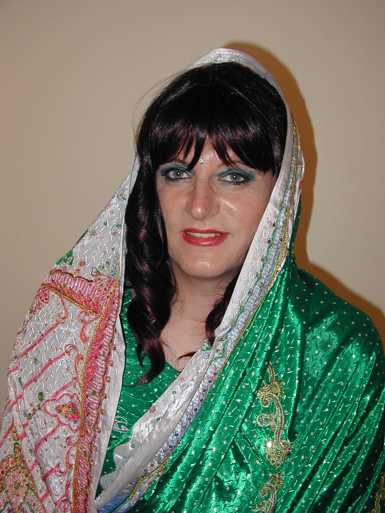Indian Shemale Pictures Classy the world's best photos of saree and transvestite - flickr hive mind