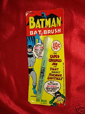 batman_batbrush