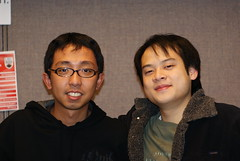 DSC01370 (Nick Kwan) Tags: ubc coop olt