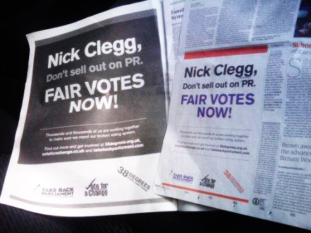 Guardian-Times-Ad-FairVotesNow