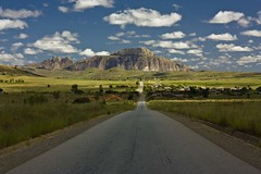 On the road along the RN7 - Madagascar (rackyross) Tags: africa viaje panorama naturaleza nature ruta landscape strada grandmother natura paisaje traveller route journey afrika madagascar ontheroad viaggio paesaggio globetrotter viajero  viaggiatore bigmomma    giramondo madagasikara trotamundo sullastrada  rn7 ltytrx5  flickrchallengewinner     achallengeforyou thechallengefactory                       motmjun10