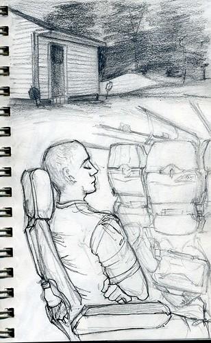 sketchesasdf118