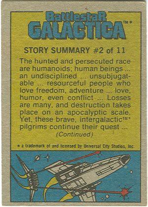 galactica_cards12b