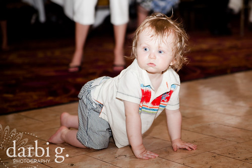 DarbiGPhotography-KansasCity-wedding photographer-Omaha wedding-ashleycolin-209.jpg