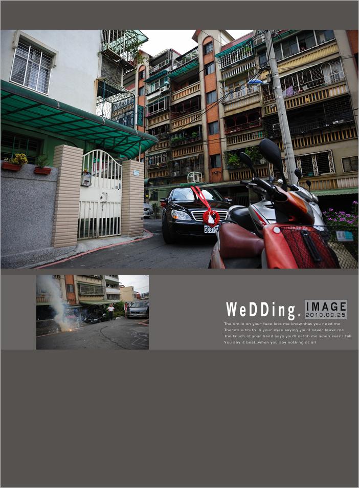 20100925book02