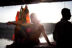 Everybody has a message (Typedance!) Tags: travel sea portrait people sun alexandria graffiti israel boat telaviv dance desert redsea petra egypt middleeast jordan cairo backpack breakdance aswan flucca stylewriting