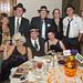 1920s Halloween Party, October 22, 2010