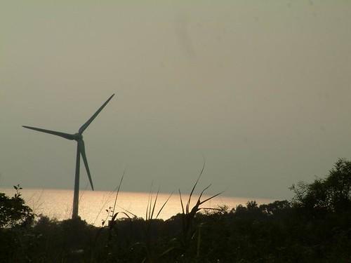 20070730--玠瑛的環島之旅155