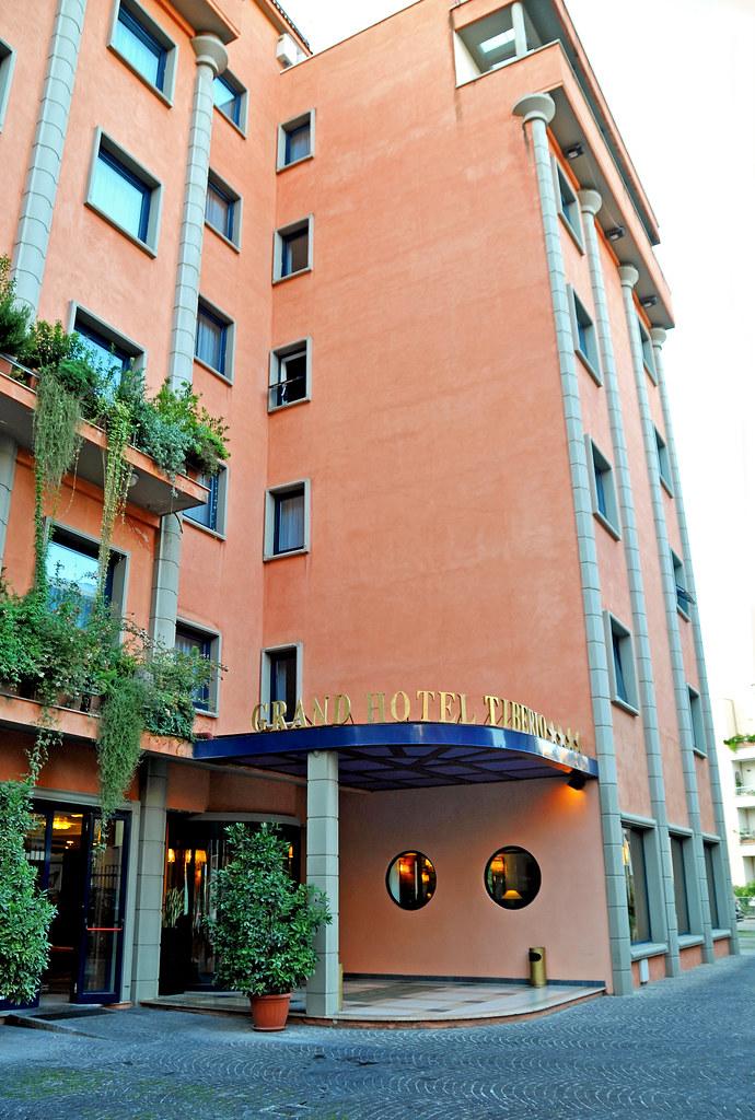 DGJ 0522 - Grand Hotel Tiberio