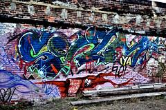 stylishness (damonabnormal) Tags: november streetart photography graffiti nikon tag tags tagged urbanart spraypaint graff taggers tagging f28 2010 1755 tagz d90 taggerz philadelphiastreetart philadelphiagraffiti wallbomb dx1755f28dxpaphlphillyphiladelphiastreeturbancitystreet philadelphiaurbanart