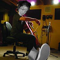 mosh_girl_cello