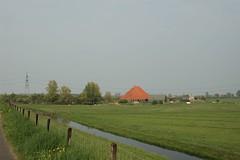 DSC_0099 (Peter van den Dongen) Tags: netherlands waterland ilpendam